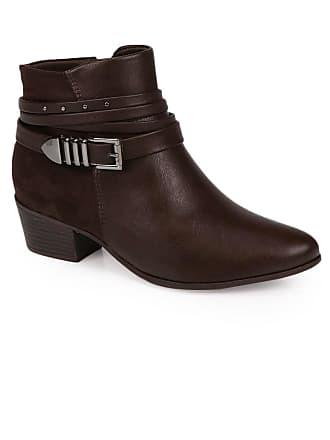 Ramarim Ankle Boots Ramarim