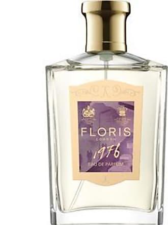 Floris London Womens fragrances The Fragrance Journals 1976 Eau de Parfum Spray 100 ml