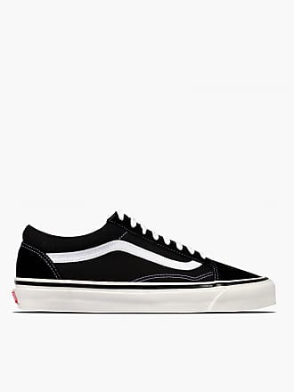 789f7025b41 Vans Sneaker: Sale bis zu −55% | Stylight