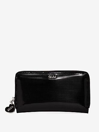 gum medium size gum bit wallet