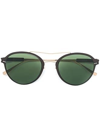 Mykita Óculos de sol Odell - Cinza