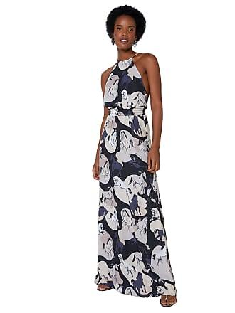 810303682 Vestidos De Alças: Compre 61 marcas com até −60%   Stylight