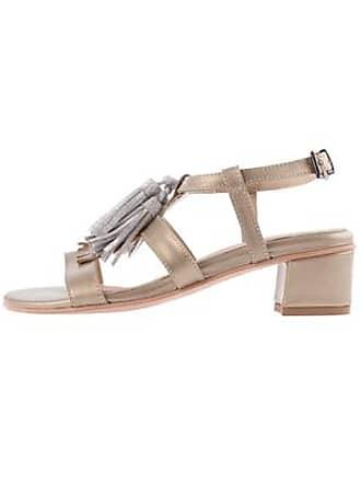 9d42de2156aa18 High Heel Sandaletten von 154 Marken online kaufen