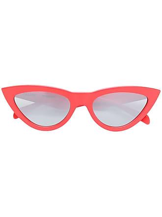 6b8b5e4e12ca7 Celine® Óculos De Sol  Compre a R  1.561,00+   Stylight
