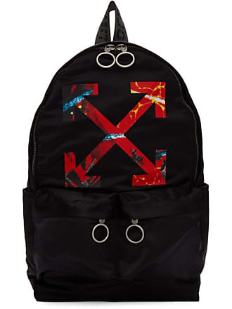 Off-white® Backpacks  Must-Haves on Sale at USD  458.00+  4f4c8eb9aa64e