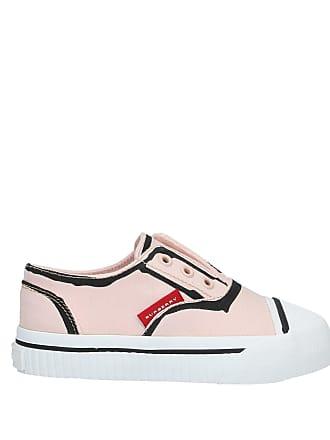 9b3fe2d1522 Burberry Sneakers voor Dames: vanaf € 79,00 bij Stylight