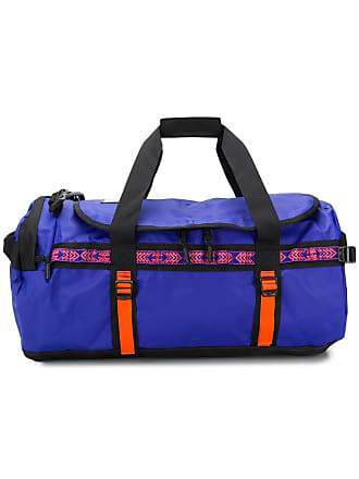 f5b990d8f37c The North Face® Bags  Must-Haves on Sale up to −46%