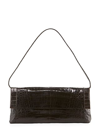 7b7170488670 Nancy Gonzalez® Clutches: Must-Haves on Sale up to −50% | Stylight