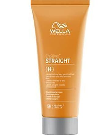Wella Professionals Permanent styling Creatine+ Creatine+ (H) Highlighted and very sensitised hair 200 ml