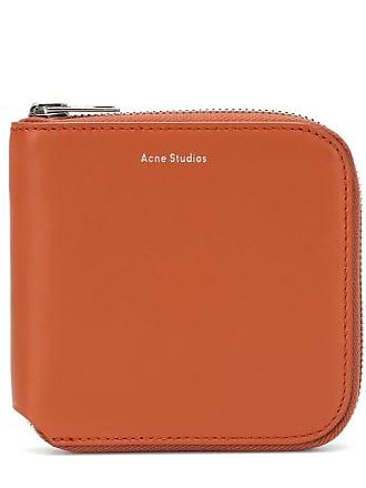 6b54e7a1ea2a Accessoires Acne Studios®   Achetez jusqu  à −50%   Stylight