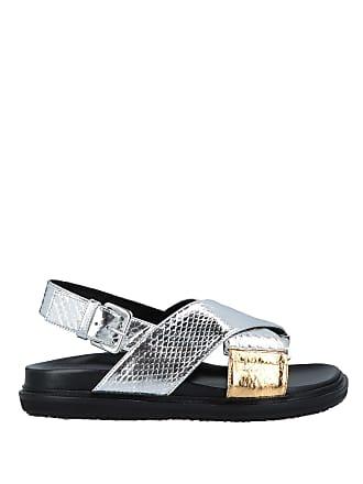 36e60bc164dec Chaussures Marni®   Achetez jusqu  à −70%