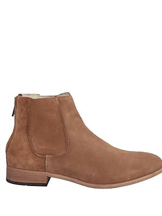 be02109af3e980 Shoe The Bear Ankle Boots  Bis zu bis zu −45% reduziert
