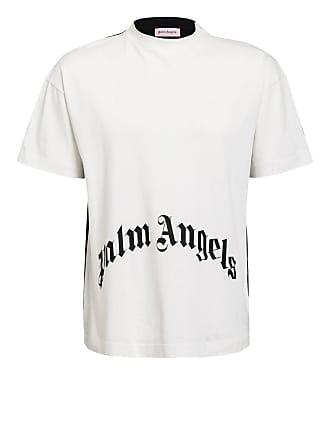 f5ab3ab5260015 T-Shirts Online Shop − Bis zu bis zu −52% | Stylight