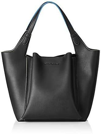 235b9c0883c Armani Shoulder Bag - Borse Tote Donna