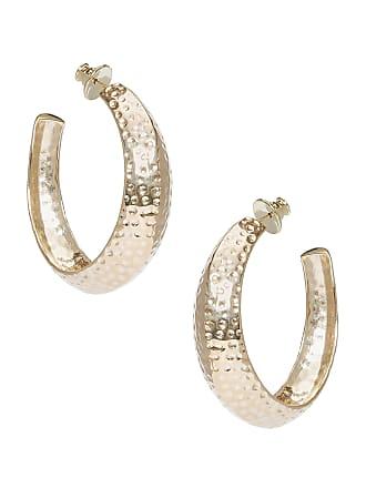 Shop2gether Brincos De Ouro  51 produtos   Stylight 5964d98a2b