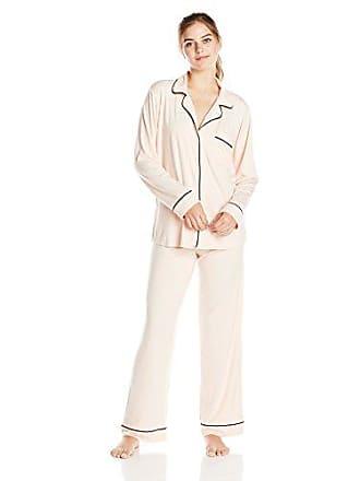 b5653b945 Eberjey® Pajama Sets − Sale  up to −52%