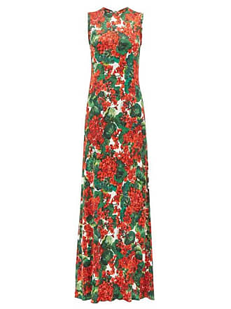150bf7025d Dolce & Gabbana® Maxi Dresses: Must-Haves on Sale up to −70% | Stylight