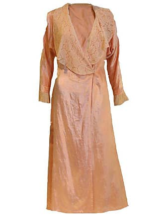 1stdibs® Dressing Gowns  Must-Haves on Sale at USD  210.00+  943f29123