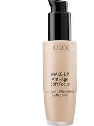 Biodroga Make-up Teint Soft Focus Anti-Age Make-up No. 01 Porcelain 30 ml