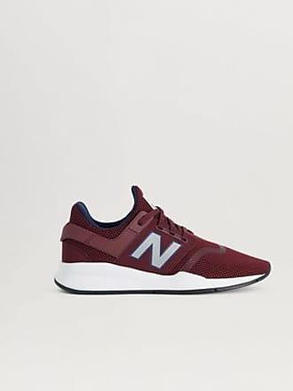 c16a616ab49 New Balance® Skor: Köp upp till −45% | Stylight