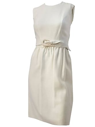 915064bd231 1stdibs® Sheath Dresses  Must-Haves on Sale at USD  211.00+