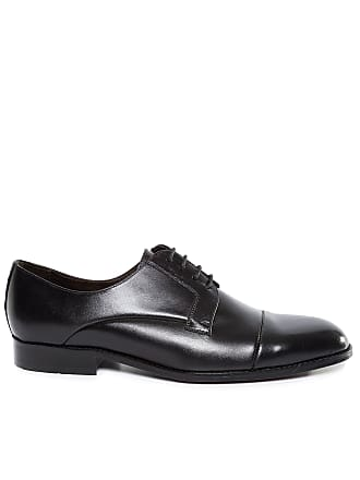 Sapatos Loafer  Compre 124 marcas com até −65%   Stylight 0ad038c0bd