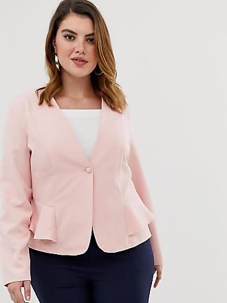 newest 2e990 aa92c Abbigliamento in Argento: Acquista fino a −80% | Stylight