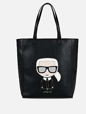 b50ddfd32167d Karl Lagerfeld Taschen  Sale bis zu −51%