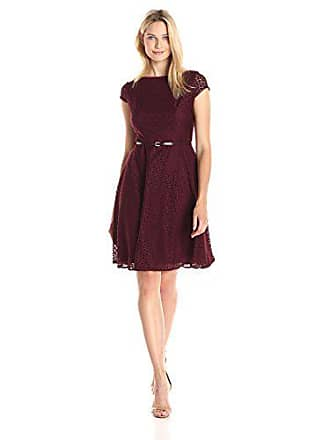 c0f8920c9d3 Kasper® Dresses  Must-Haves on Sale up to −30%
