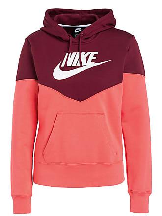 7080aa782819c7 Nike Hoodies für Damen − Sale  bis zu −41%