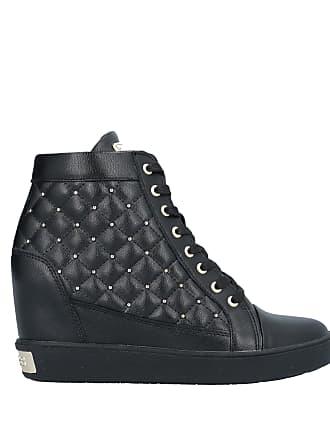 9bab159f5e08 Chaussures Guess® : Achetez jusqu''à −62% | Stylight