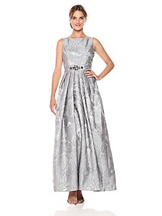 41d857f187d1 Eliza J® Dresses: Must-Haves on Sale up to −83% | Stylight