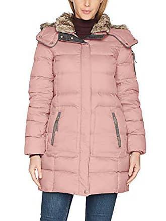Esprit® Mäntel  Shoppe ab 39,99 €   Stylight 0d2e1a571f