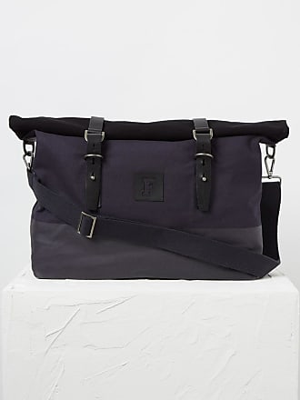 French Connection Marco Messenger Bag