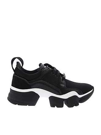 b50caf0a18b Sneakers van Givenchy®: Nu tot −56% | Stylight