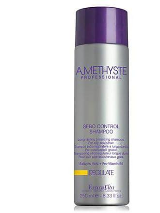 shampoo gegen fettige haare die 5 besten stylingprodukte. Black Bedroom Furniture Sets. Home Design Ideas