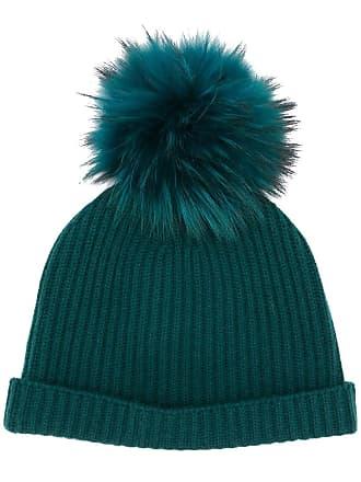 46cdb04f1d6 Women s Fur Hats  82 Items up to −80%