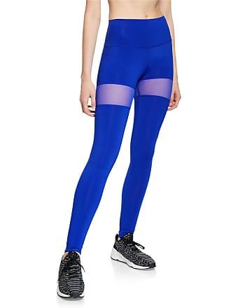2c105f25aaf84 Alo Yoga® Sports Leggings − Sale: up to −50% | Stylight
