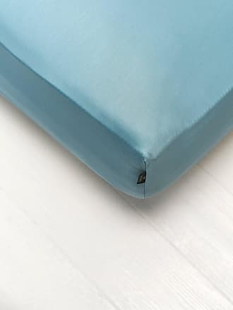 Dreamon Bedsheet With Rubber Cold Green