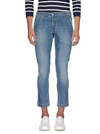 50145913a6efe Pantaloni Entre Amis®  Acquista fino a −63%