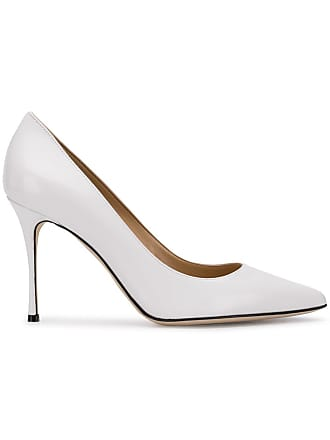 a5c5b32a4a0f Sergio Rossi® High Heels  Must-Haves on Sale up to −70%