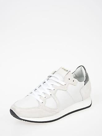 79121f49 Zapatos − 292168 Productos de 3454 Marcas   Stylight