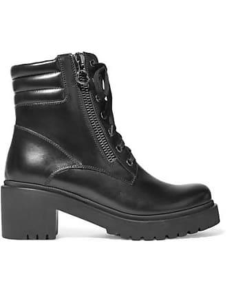 7d66526fc5c6 Chaussures Moncler pour Femmes - Soldes   jusqu  à −58%   Stylight
