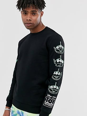 cdf90744a Asos Jumpers for Men: Browse 493+ Products | Stylight