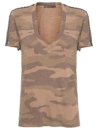 e618281ebd Camisetas BO.BÔ Feminino  com até −70% na Stylight