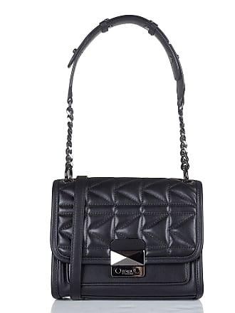 1652fdd91d Sacs Karl Lagerfeld® : Achetez jusqu''à −40% | Stylight