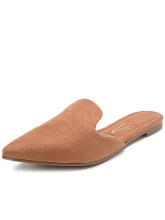 243add4198 Sapatos Para Casa de Vizzano®  Agora com até −50%