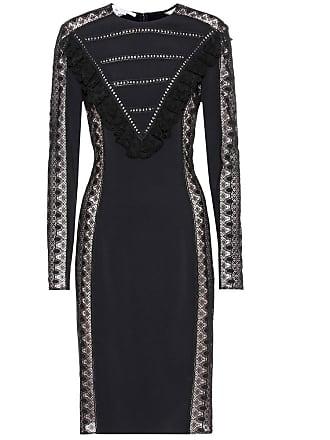 Stella McCartney Long-sleeved dress