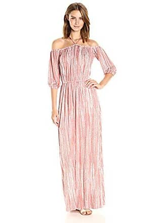 c09c3179e51 Rachel Pally® Maxi Dresses  Must-Haves on Sale up to −75%