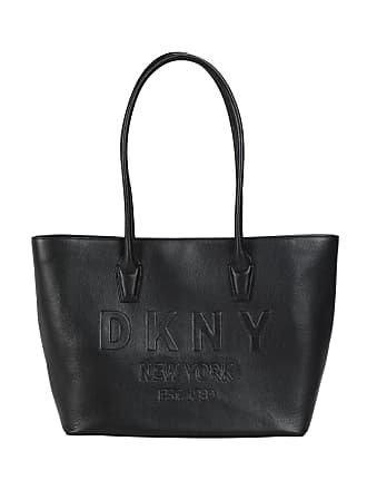 31465975d021 DKNY® Handbags  Must-Haves on Sale up to −40%